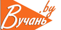 Информационно-образовательный интернет-портал Вучань.by, vuchan.by